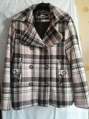 Пальто S Oliver, размер 48