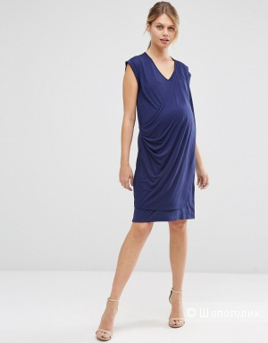 Платье для беременных Asos Maternity размер XS-S