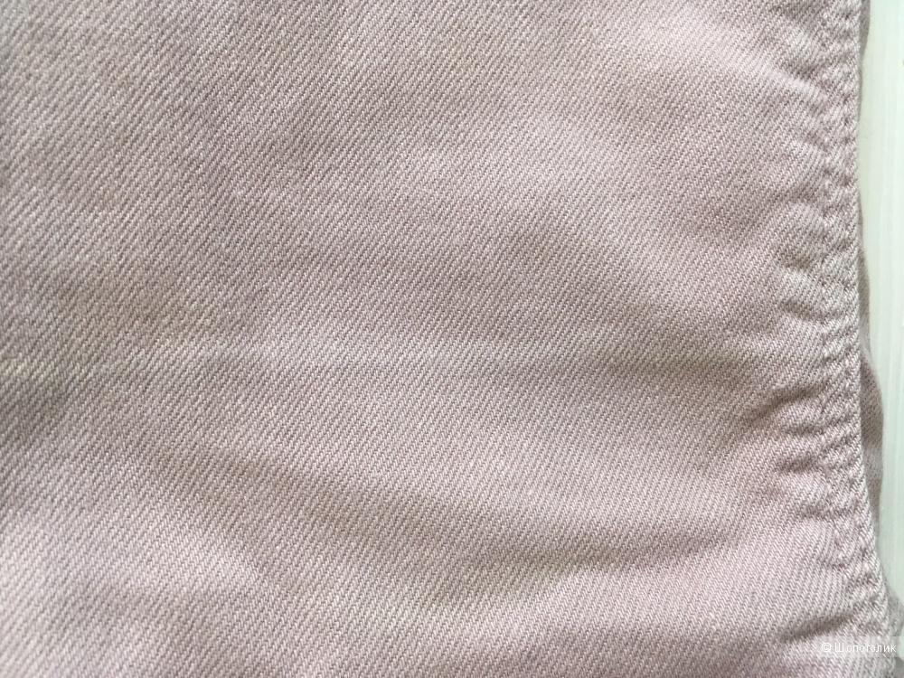 Джинсы Massimo Dutti, 46 размер