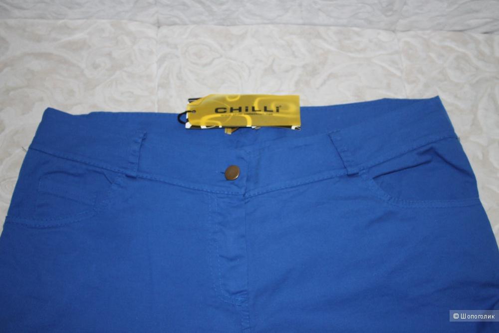 Брюки бренда CHILLI, размер L, XL