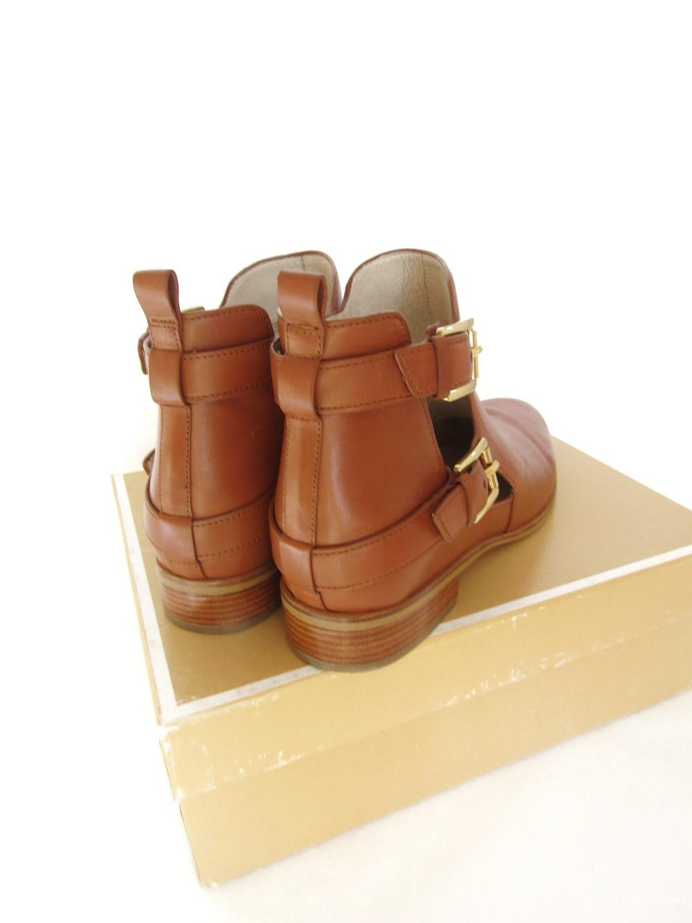 Ботинки Michael Michael Kors размер 39