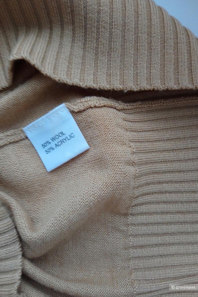 Джемпер Orsa jeans, р-р 44