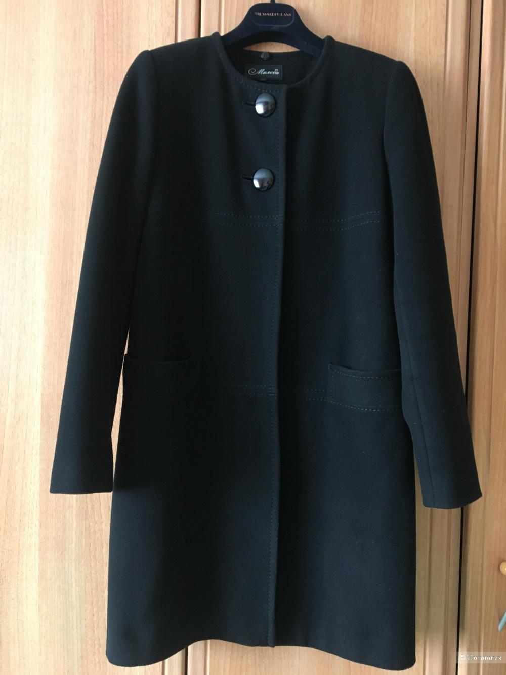 Пальто зимнее Миледи , размер 42-44