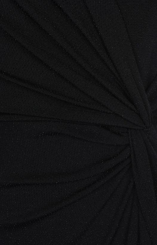 Вечернее платье Love Republic, р-р 42
