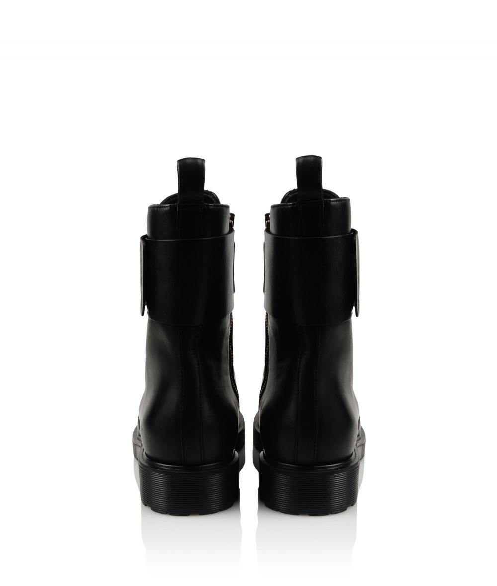 Ботинки Karl Lagerfeld размер 39