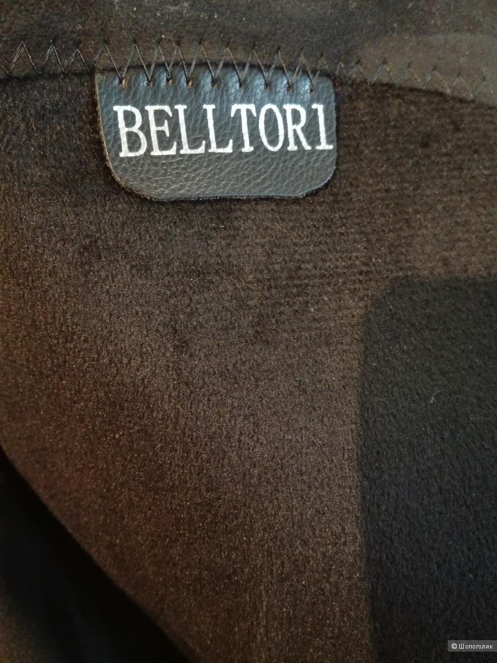 Сапоги BELLTORI 39 р.