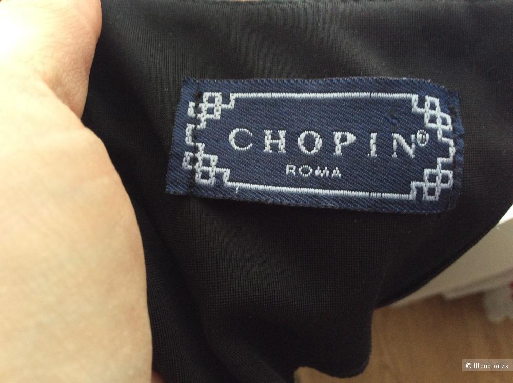 Платье Chopin р.46-48