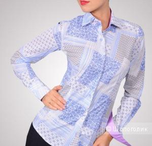 Рубашка Alonzo Corrado 50 размер