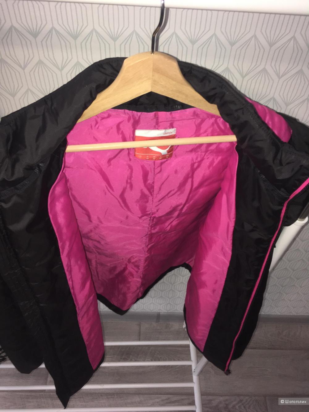 Куртка, Puma, L