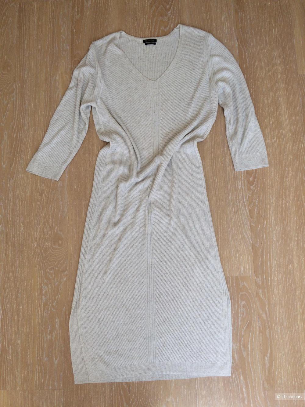 Платье Massimo Dutti, р-р 44-46