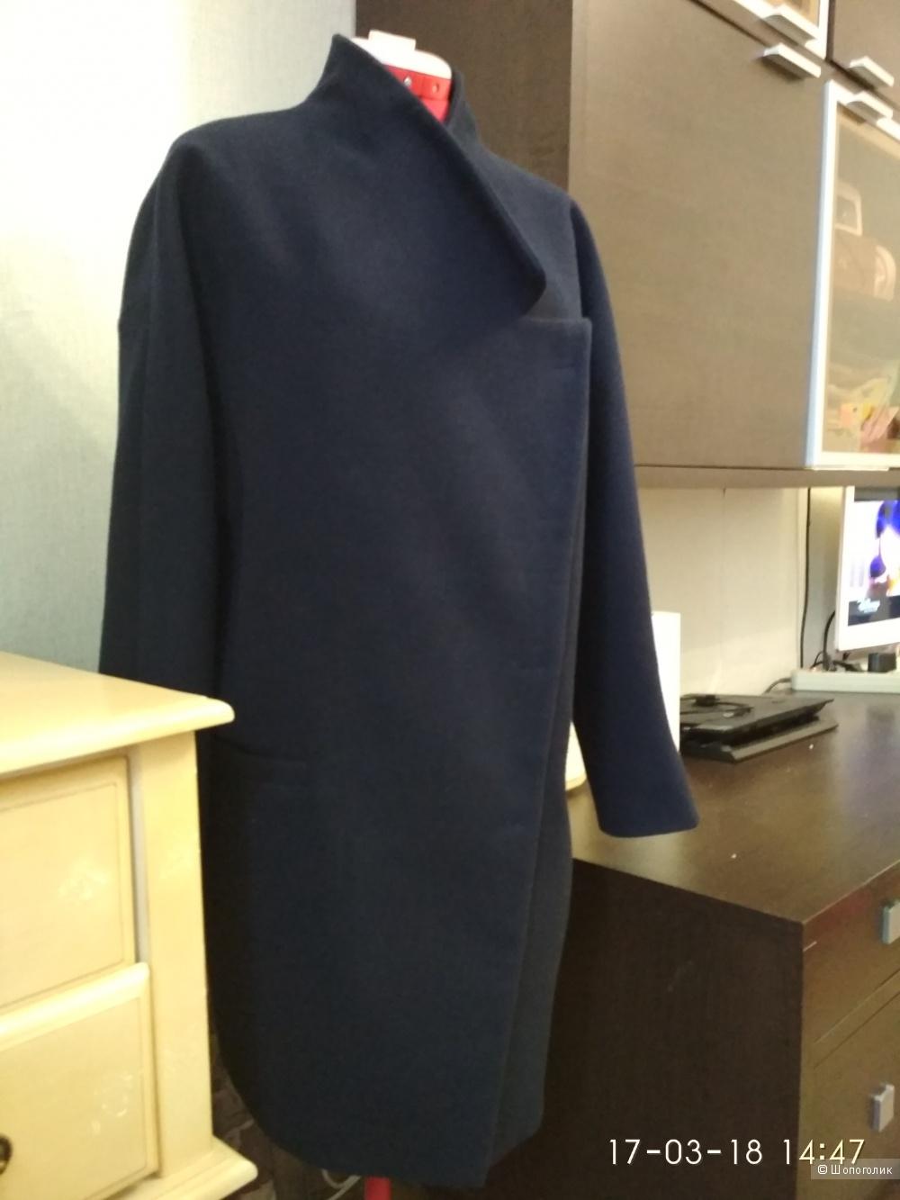 Пальто женское, Avalon, 46-48 размера