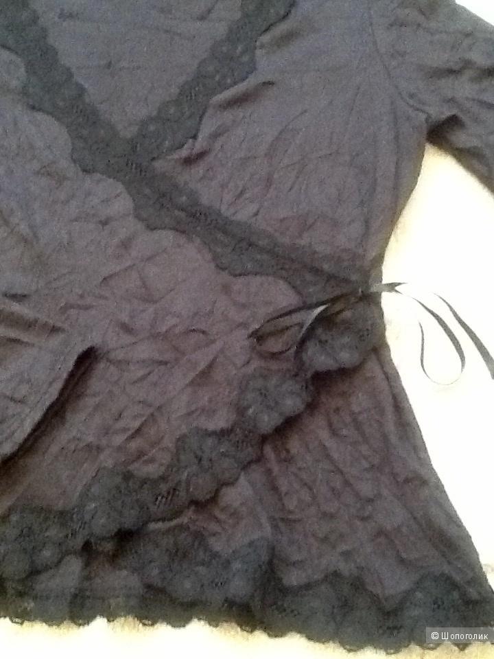 Блуза PROMOD,размер M