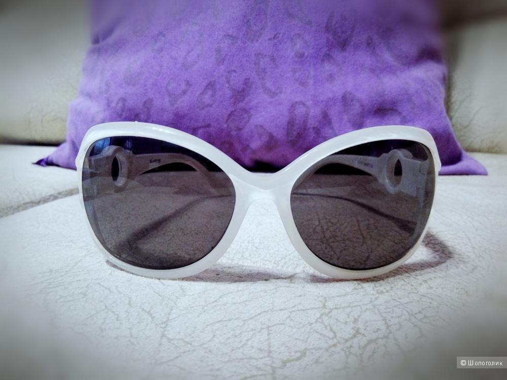 Солнцезащитные  детские очки SUN STAR