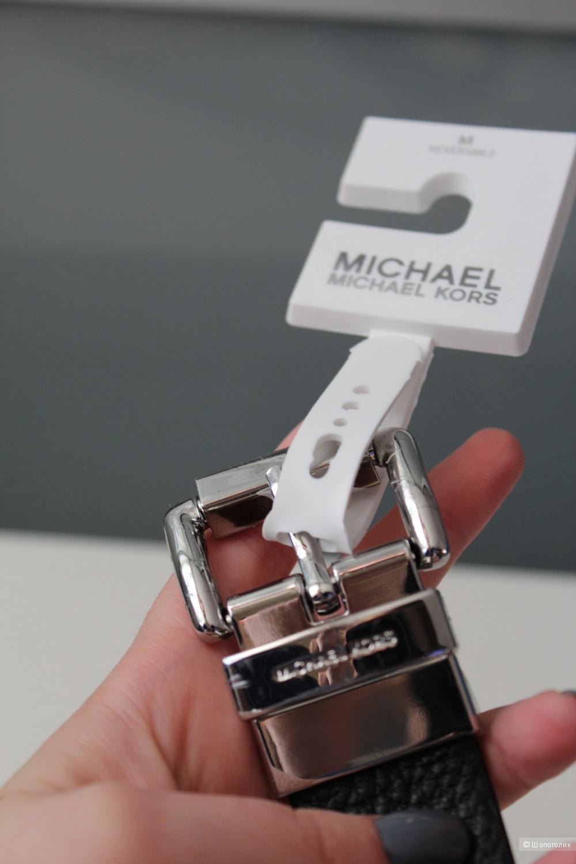 Ремень Michael Kors размер S