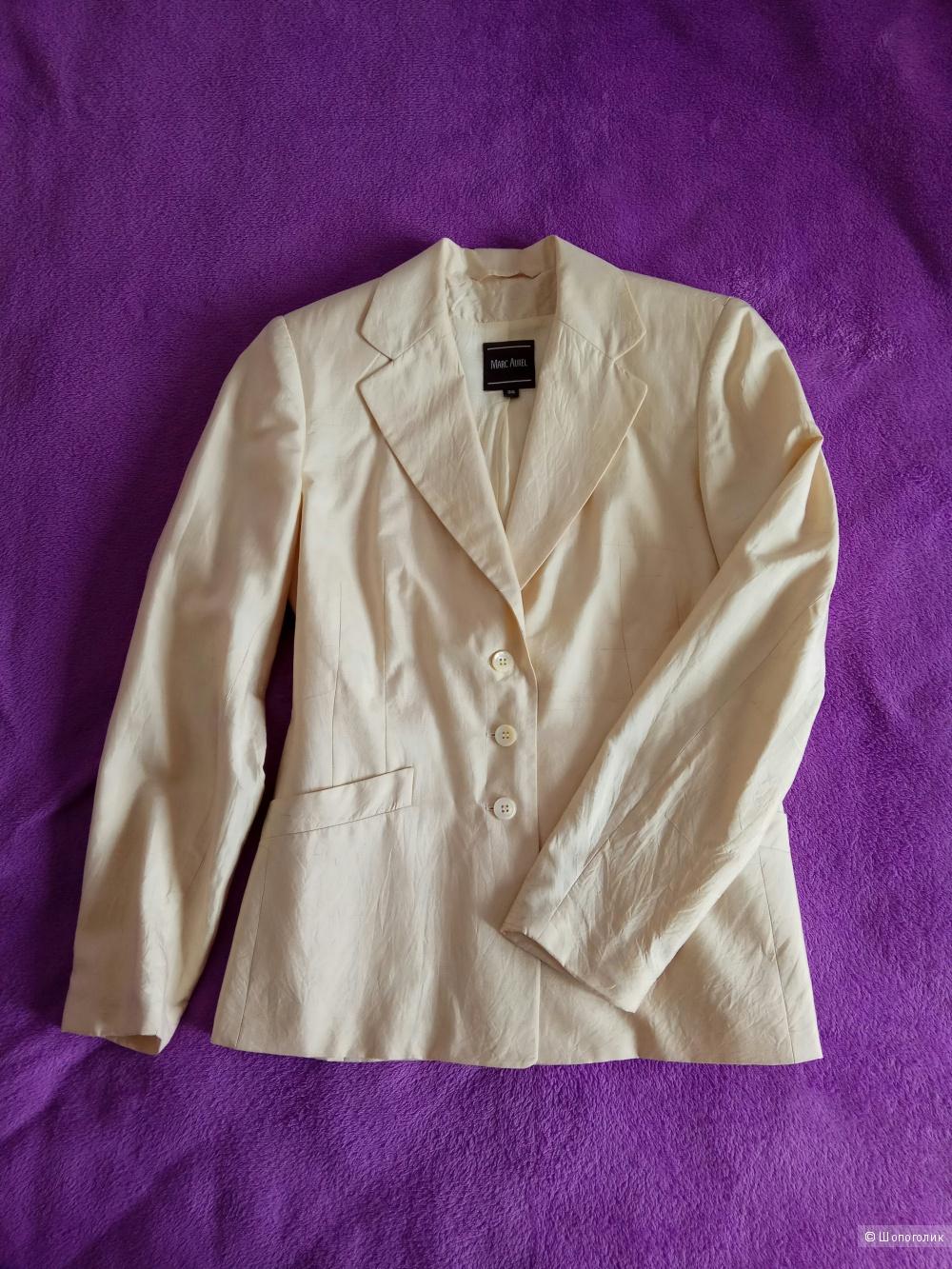 Пиджак Marc Aurel 36
