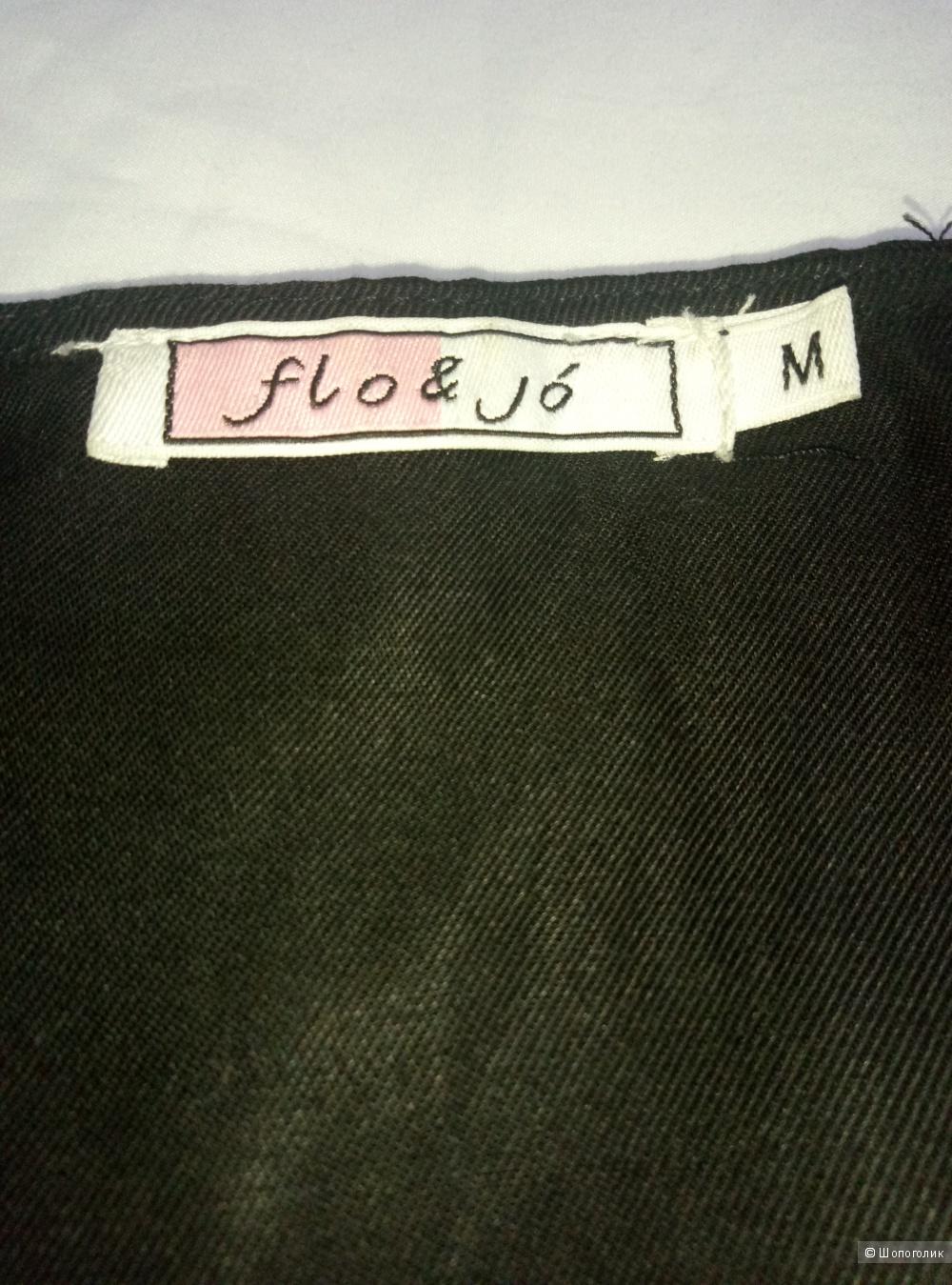 Комбинезон Flo&jo, размер М