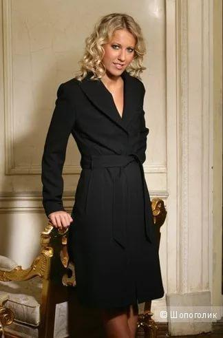 Пальто Climona 44-46 размер