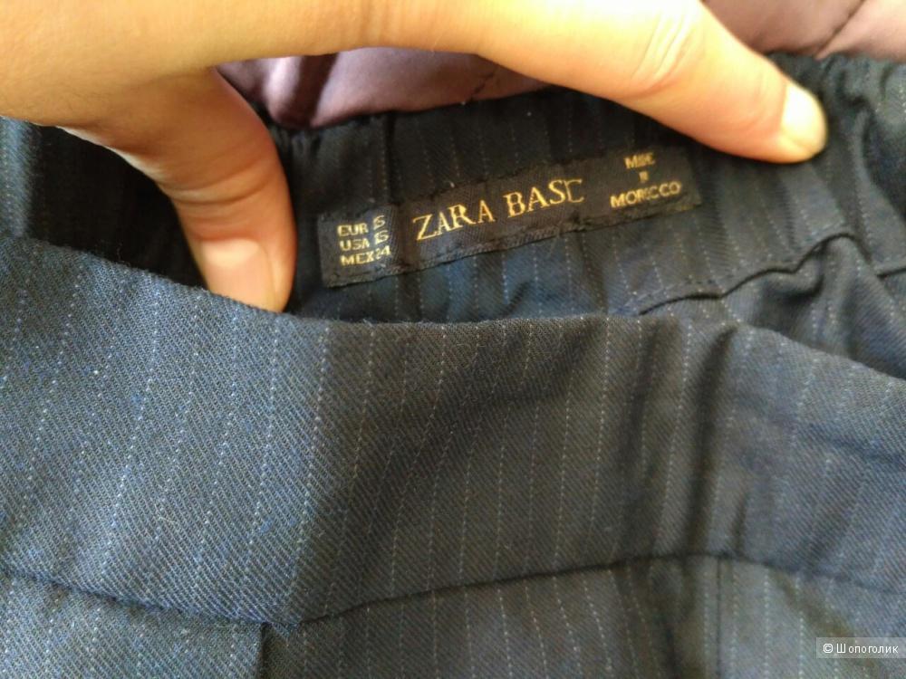 Брюки Zara, XS