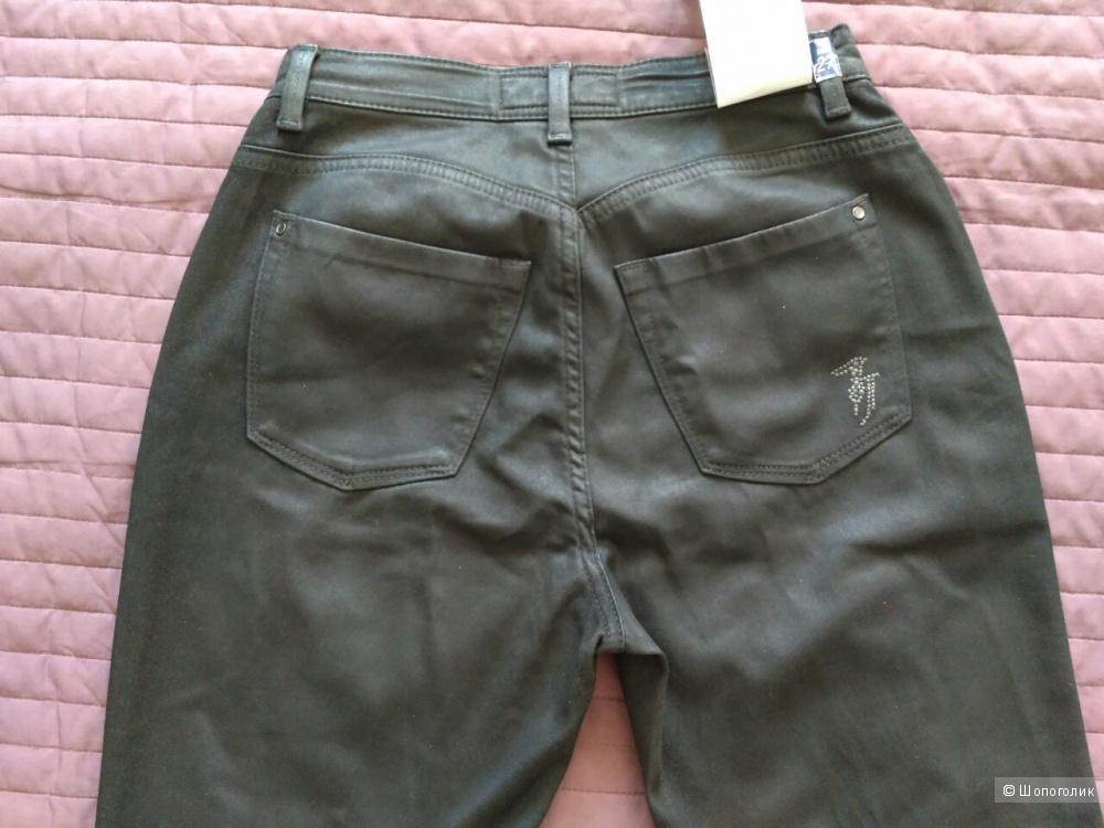 Джинсы Trussardi Jeans, 27