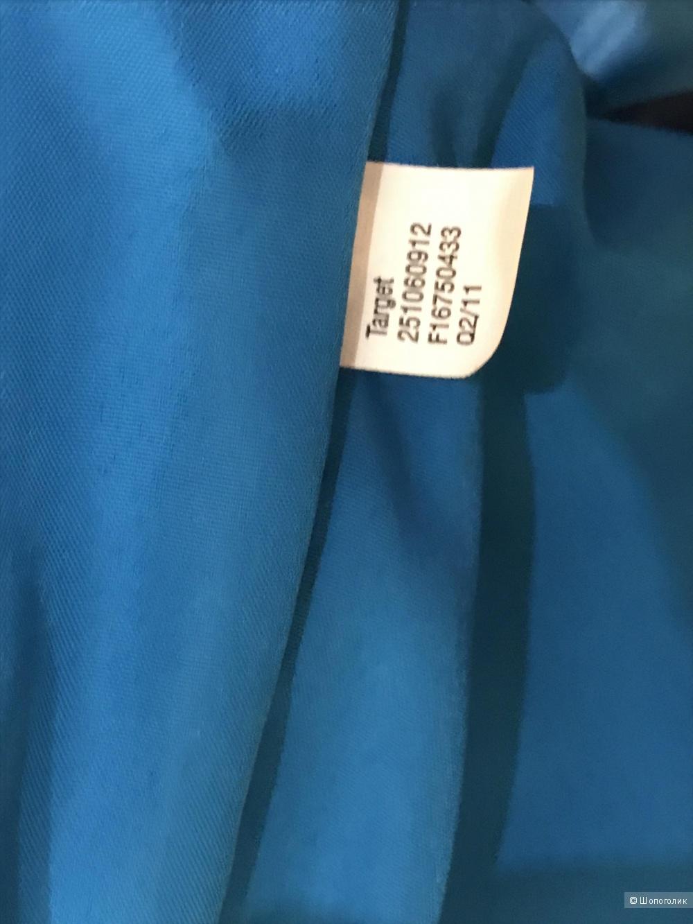 Куртка-бомбер Missoni, размер M.