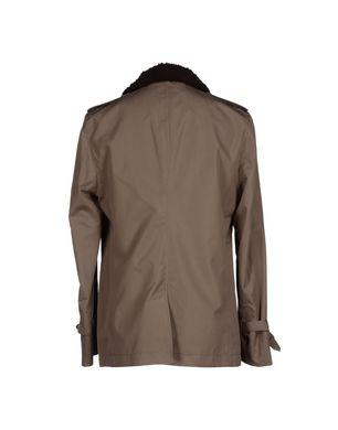 Куртка Aquascutum размер 54
