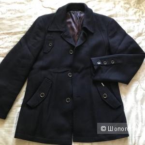 Пальто Royal Spirit, размер 52