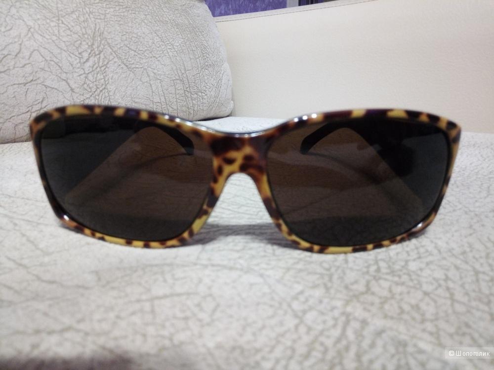 Солнцезащитные очки Street Seen