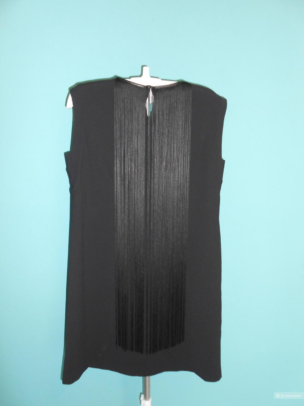 Платье Alfani,размер M-L