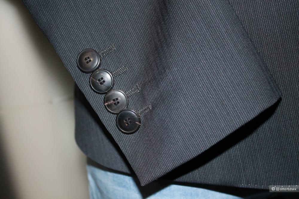 Пиджак HUGO BOSS, размер D 36