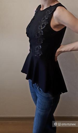 Блузка Bebe, размер S