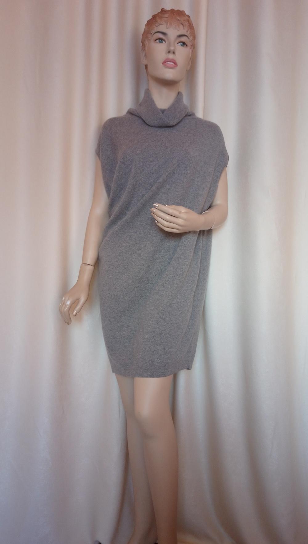 Платье Fabiana Filippi, 44 it