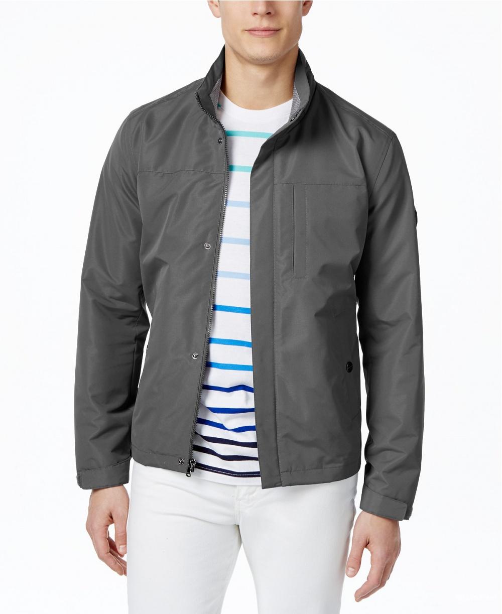 Куртка Michael Kors размер XXL