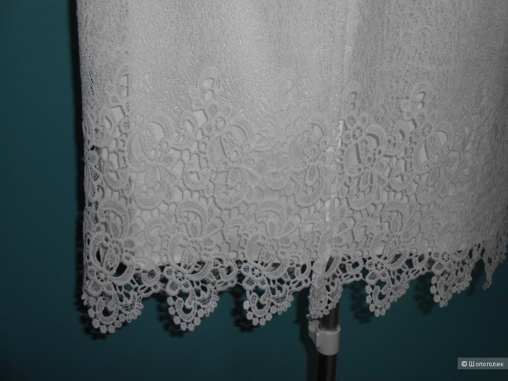 Платье T Tahari, размер M-L