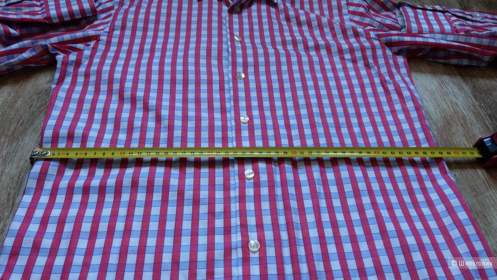 Рубашка Eton 40 (15 3/4)