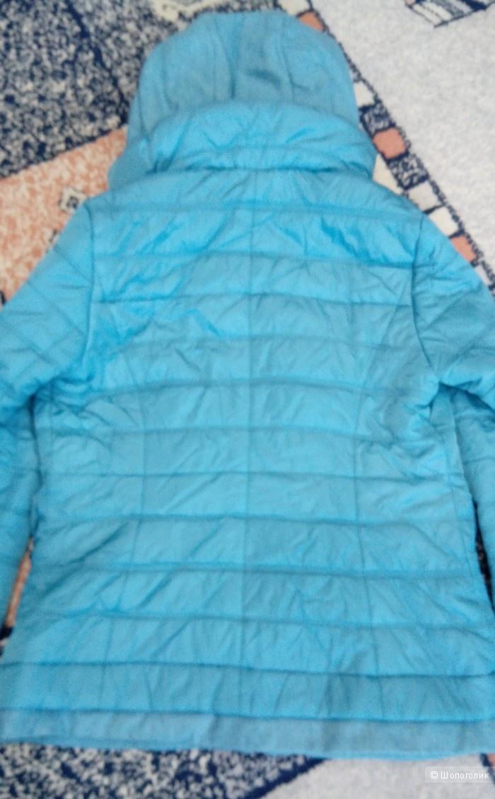 Куртка Lamide, 48