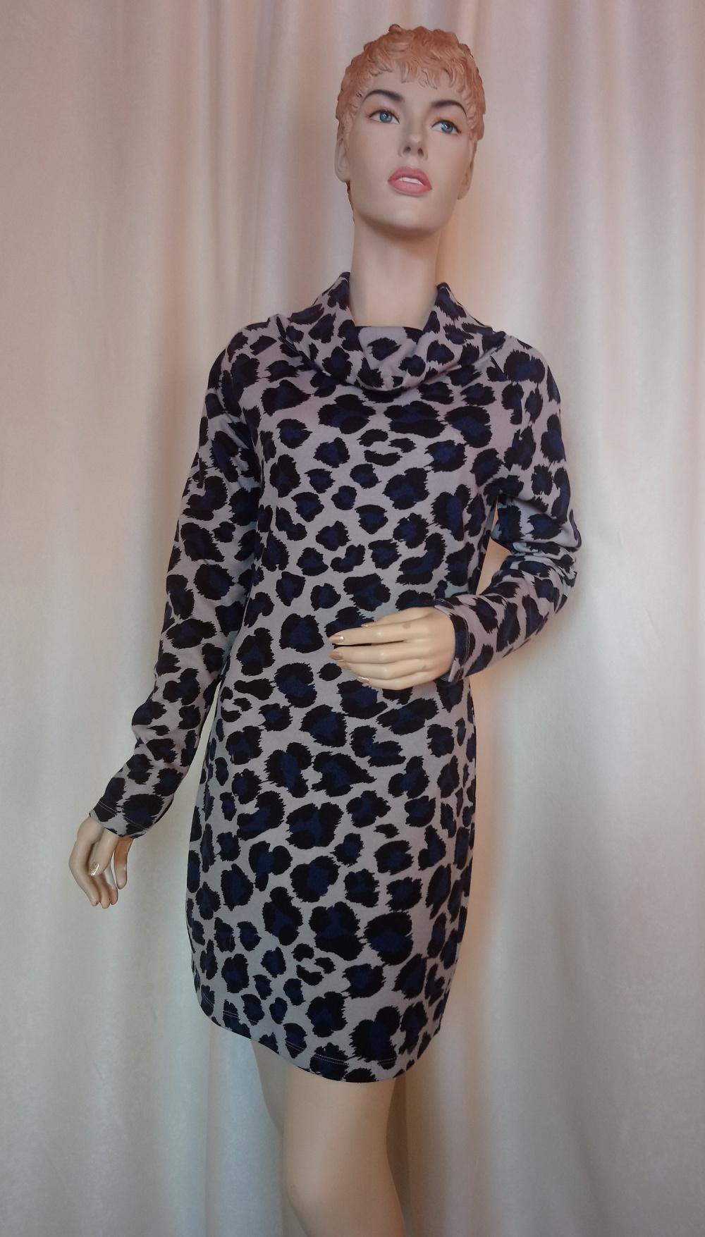 Платье Silvian Heach (SHcollection), 48 размер