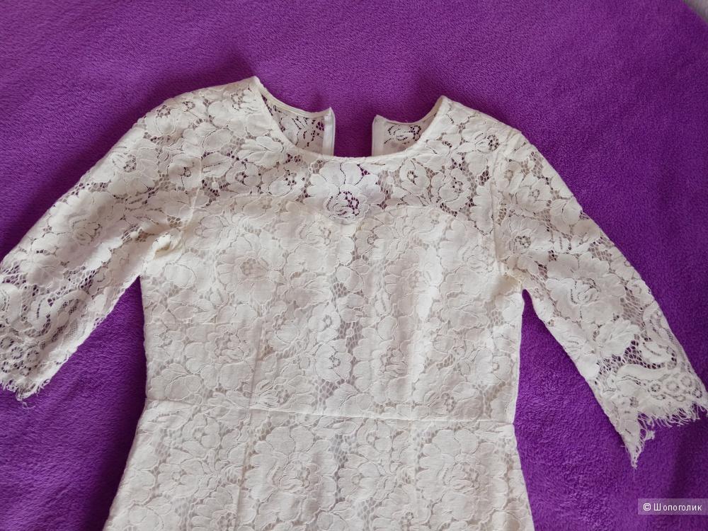 Платье Lara S