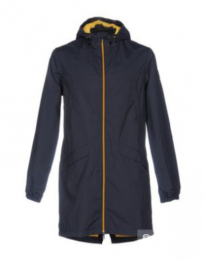 Куртка CIESSE PIUMINI размер 54