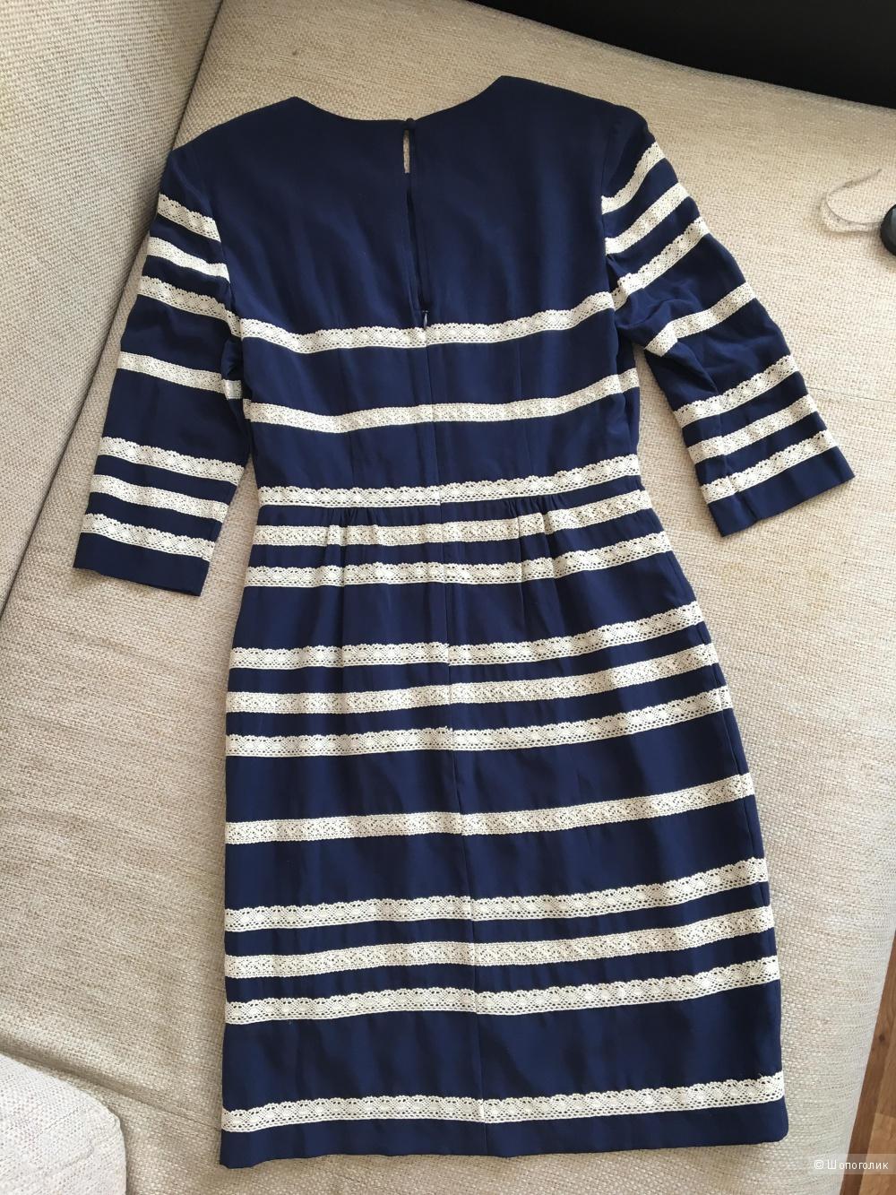 Платье Whistles, 6 юк большемерит
