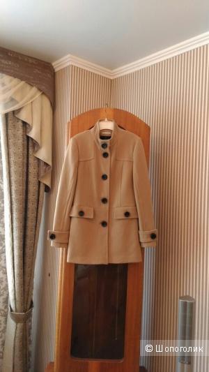 Пальто Cannella р. 42-44