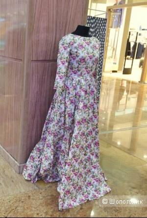 Платье Po Pogode, размер 42-44