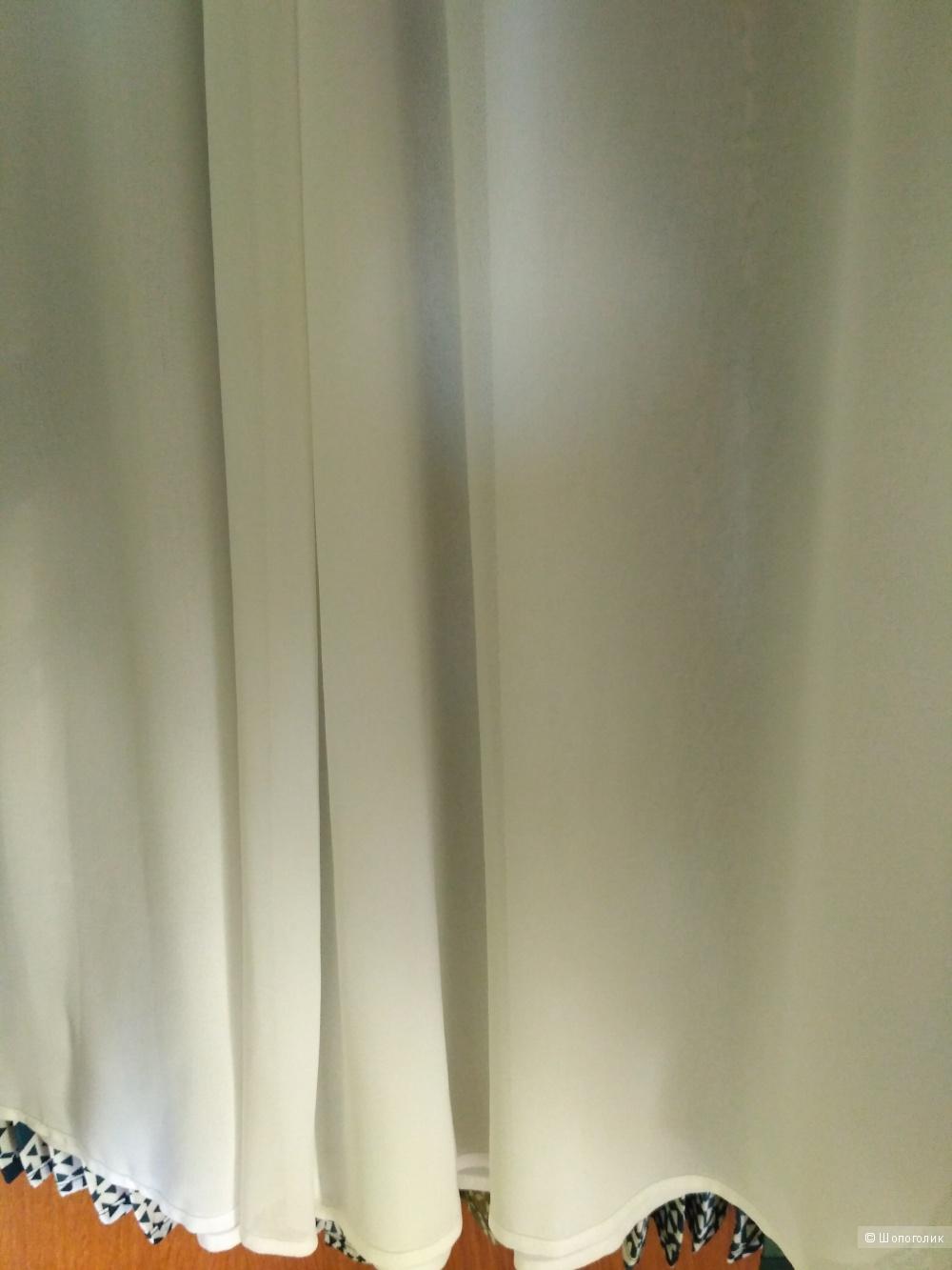 Юбка Massimo Dutti, размер L