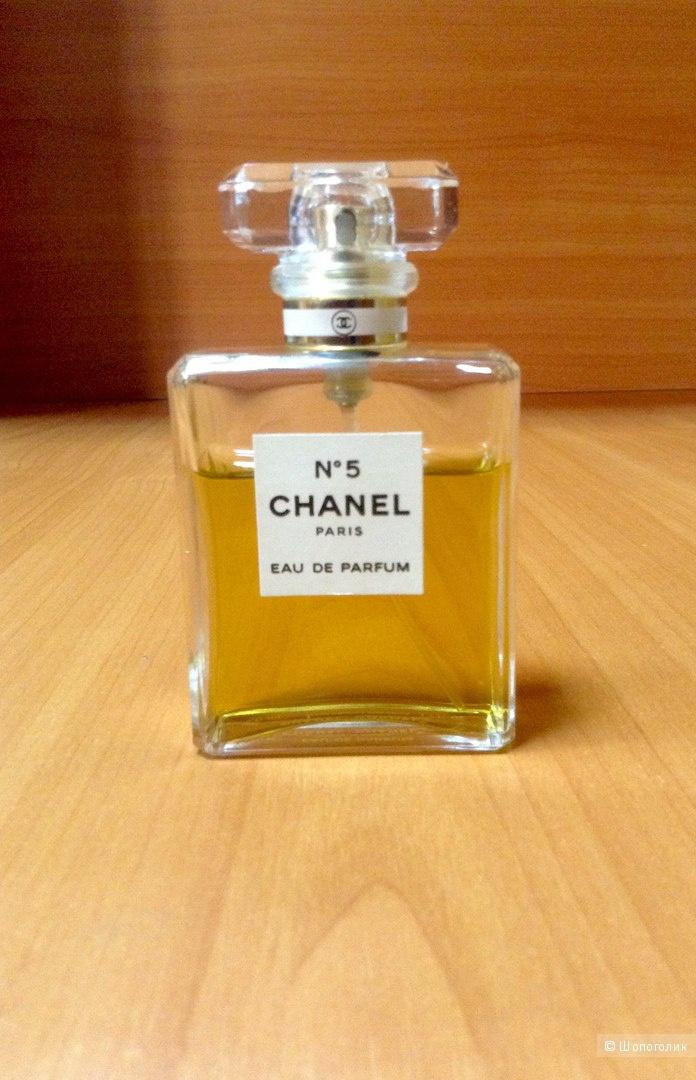 Парфюм Chanel №5 50мл