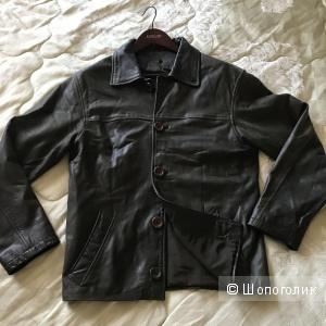 Куртка Roco Baroco , размер L