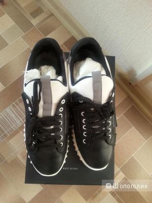 NBR1 sport  кроссовки 43 eu