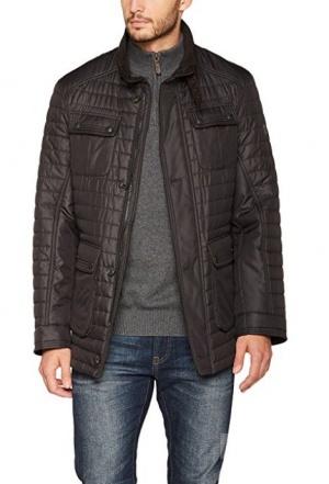 Куртка мужская Bugatti размер 54