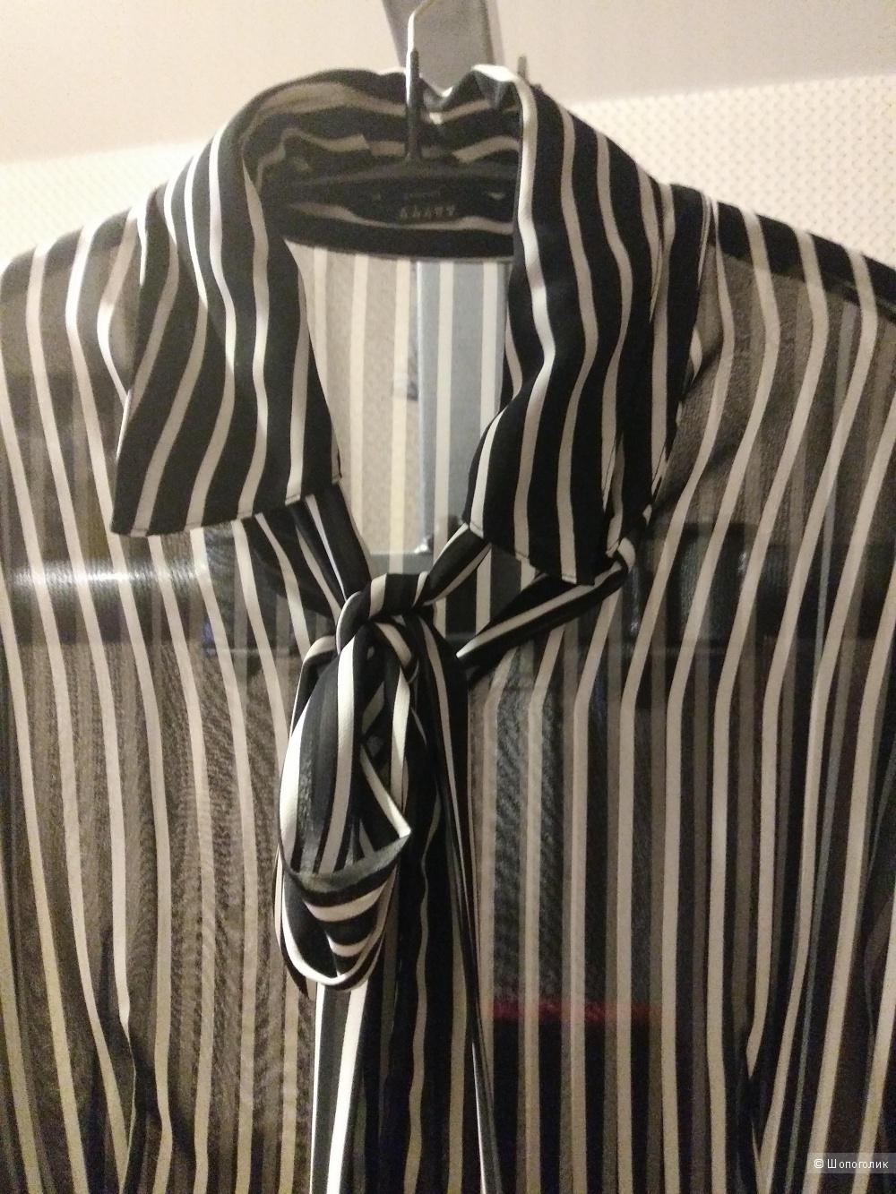 Блуза Esprit 46