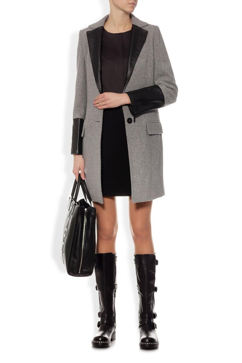 Сапоги Кarl Lagerfeld  размер 39