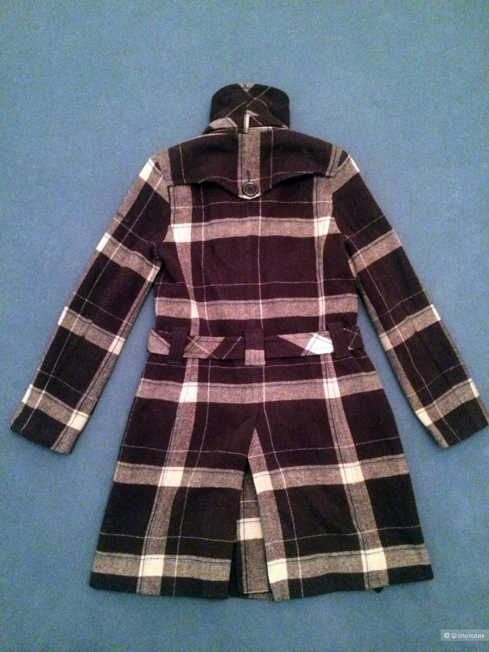 Пальто Esprit, размер M