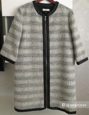 Демисезонное пальто Rebecca Minkoff ( S )